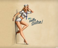 http://wallpaperswide.com/hello_sailor%21_pin_up_style-wallpapers.html