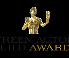 http://www.sagawards.org/files/sagawards/generic_sagawardslogo_noyear_horitzonal_copy.png