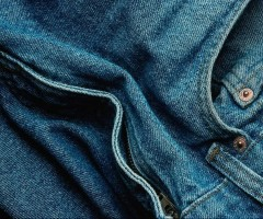 http://wallpapers.red/37741-fonds-39cran-jeans-wallpapers.html