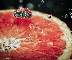 http://wallpaperswide.com/grapefruit-wallpapers.html