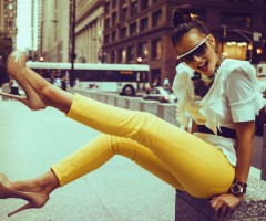 http://wallpapers.red/2066014-trousers-yellow-wallpapers.html
