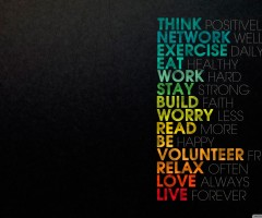 http://wallpaperswide.com/motivational-wallpapers.html