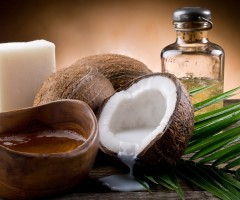 http://wallpapers.red/pic/1021326-coconut-oil-lighting-wallpapers.html