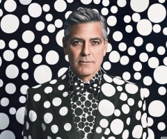http://wallpaperswide.com/george_clooney_suit-wallpapers.html