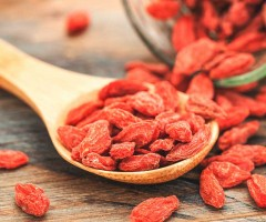http://www.healthline.com/health/goji-berry-facts#Healthbenefits4