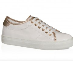 http://store.tods.com/Tods/EU_EN/categories/Shop-Woman/Spring-Summer/Shoes/Sneakers/Leather-Sneakers/p/XXW0XK0Q1101H60352