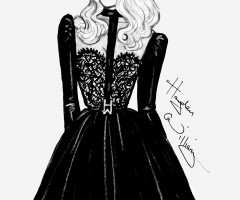 http://wallpapers.red/pic/1647430-little-black-fashion-wallpapers.html
