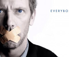 http://hd4desktop.com/images/b/1920x1080_dr-house-hugh-laurie-ev