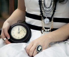 http://wallpaperswide.com/who_killed_time___alice_in_wonderland_white_rabbit-wallpapers.html