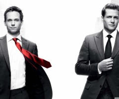 http://wallpaperswide.com/suits_tv_show-wallpapers.html