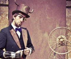 http://wallpaperswide.com/steampunk_fashion_men-wallpapers.html