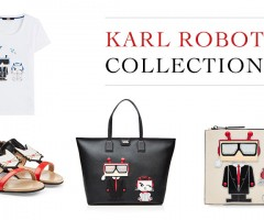 http://www.fashiongonerogue.com/karl-lagerfeld-robot-collection-shop/