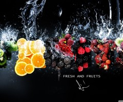 http://wallpaperswide.com/fresh_fruits_3-wallpapers.html