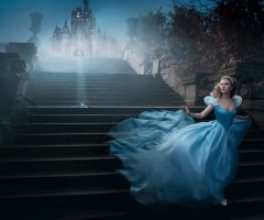 http://wallpapers.red/32832-scarlett-as-cinderella-wallpapers.html