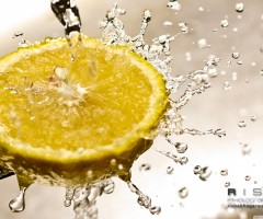 http://wallpaperswide.com/lemon_water_splash-wallpapers.html