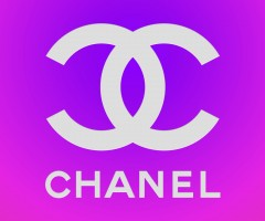 http://wallpapers.red/31230-chanel-pics-pc-wallpapers.html