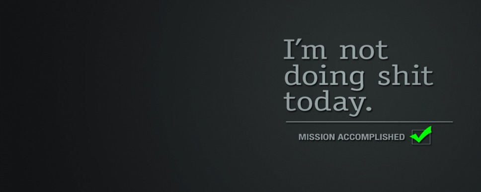 http://wallpaperswide.com/mission_accomplished-wallpapers.html