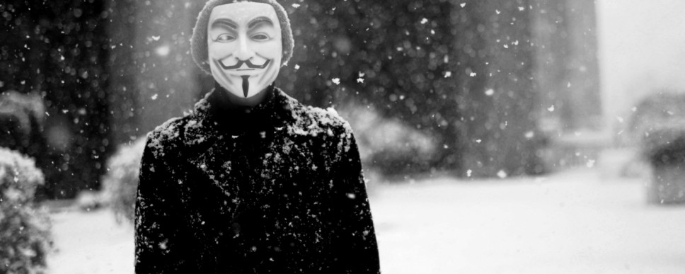 http://wallpaperswide.com/anonymous_mask_3-wallpapers.html