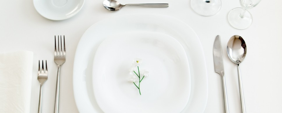 http://wallpaperswide.com/bon_appetit-wallpapers.html