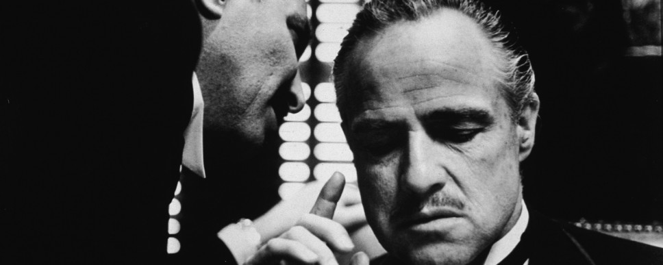 http://wallpaperswide.com/godfather_marlon_brando-wallpapers.html