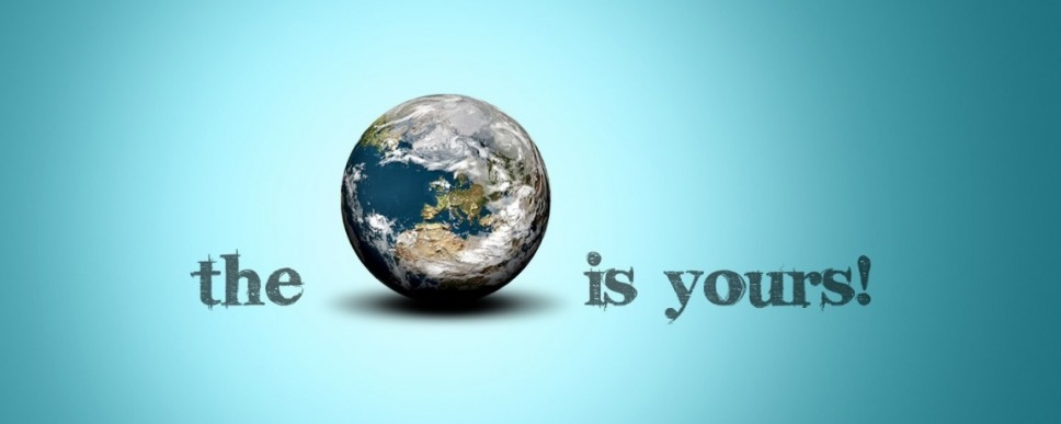http://wallpaperswide.com/the_world_is_yours-wallpapers.html
