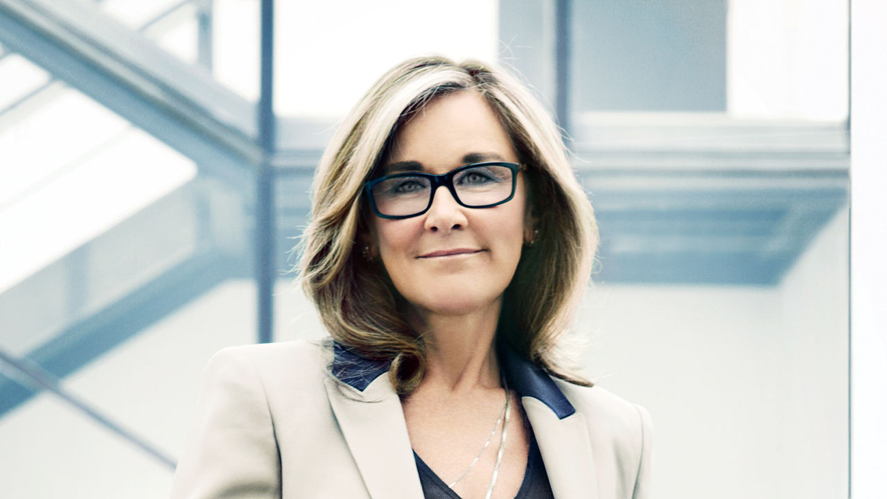 http://www.fastcompany.com/3023591/angela-ahrendts-a-new-season-at-apple