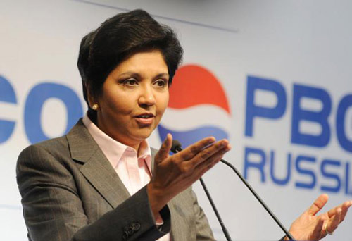 http://www.storypick.com/story-of-indra-nooyi/