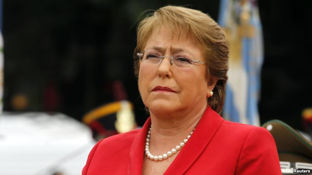 http://www.voanews.com/content/reu-chile-tax-reform-bachelet/2447833.html