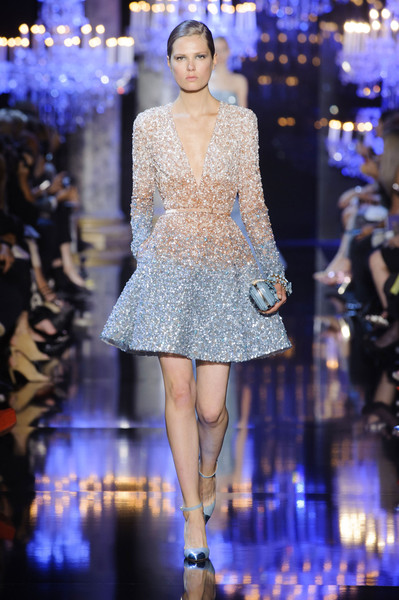http://www.stylebistro.com/runway/Elie+Saab/Couture+Fall+2014/Zzn-J6Z1UGE