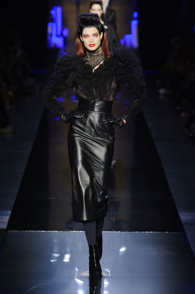 http://www.stylebistro.com/runway/Jean+Paul+Gaultier/Couture+Fall+2014/gcISzy98lAd