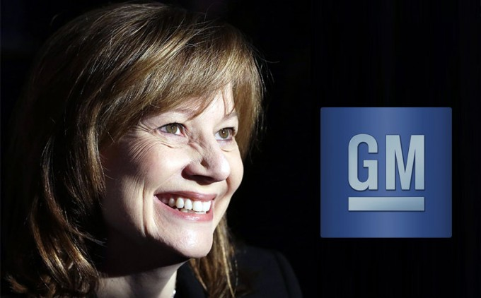 http://ceoworld.biz/ceo/2014/02/06/why-is-the-first-female-chief-executive-of-general-motors-mary-barra-paid-half-of-her-male-predecessor-9920963