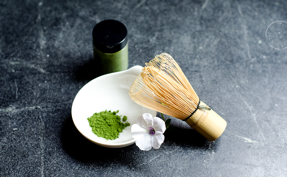 http://www.livelikeyouretraveling.com/blog/global-find-japanese-matcha-tea