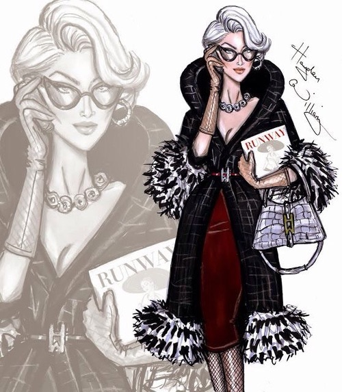 http://weheartit.com/entry/255120513/search?context_type=search&context_user=lola_moreno_395&page=6&query=devil+wears+prada