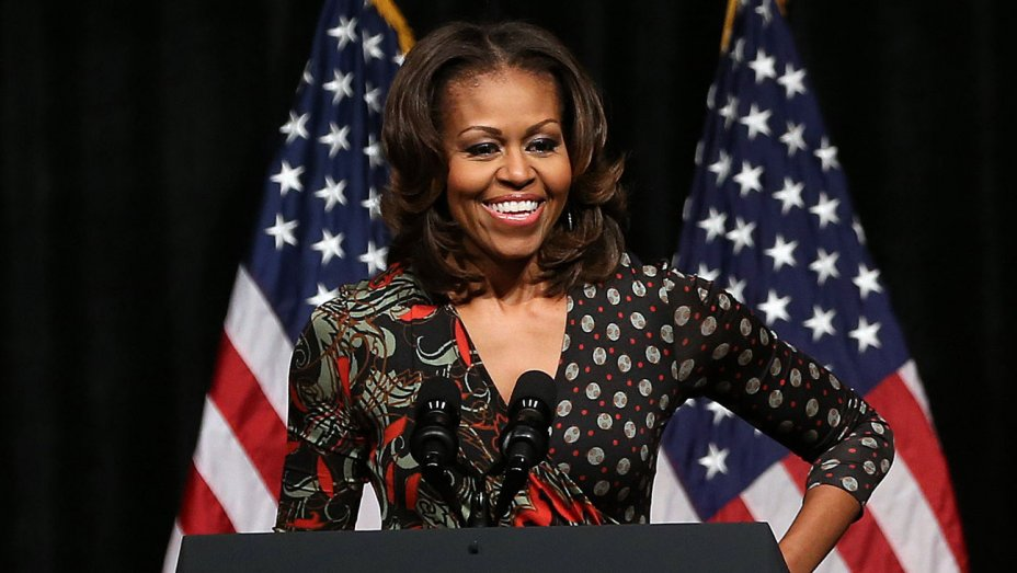http://www.hollywoodreporter.com/news/michelle-obama-pays-tribute-oscar-742701