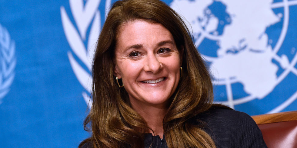 http://www.cosmopolitan.co.uk/reports/news/a31366/melinda-gates-feminism-empowering-women-interview/