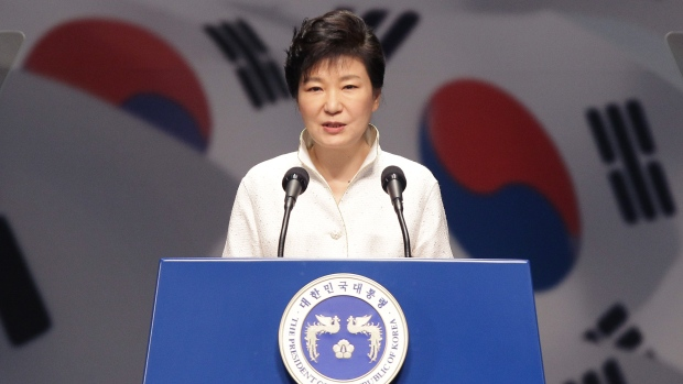 http://www.cbc.ca/news/world/park-geun-hye-south-korea-president-says-north-violated-truce-1.2796836